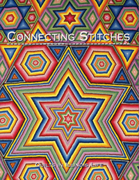 connecting stitches